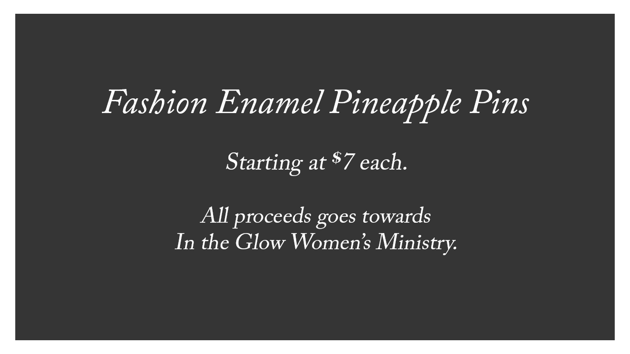 Pineapple-Pin-Website-Text.png