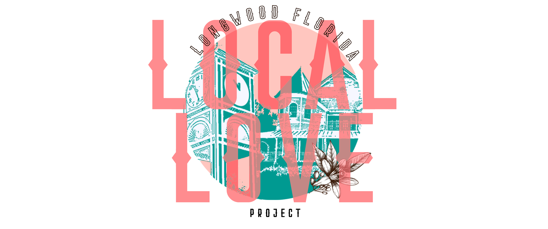 Local-Love-Logo.png
