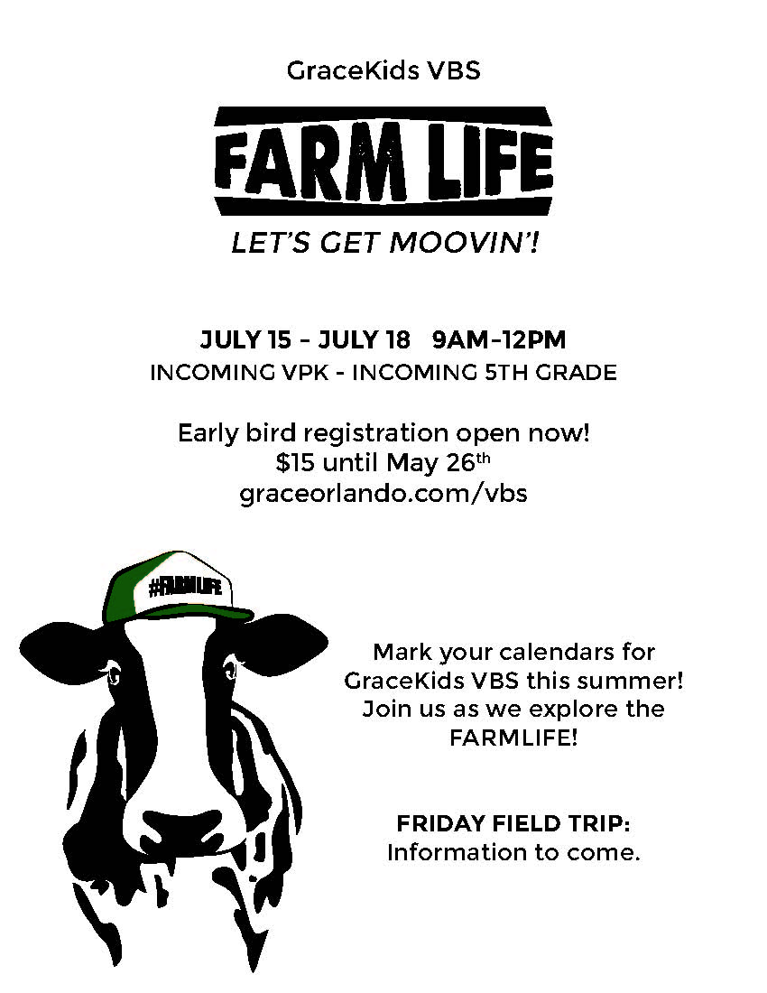 farmlife_vbs_flyer_Page_2.jpg