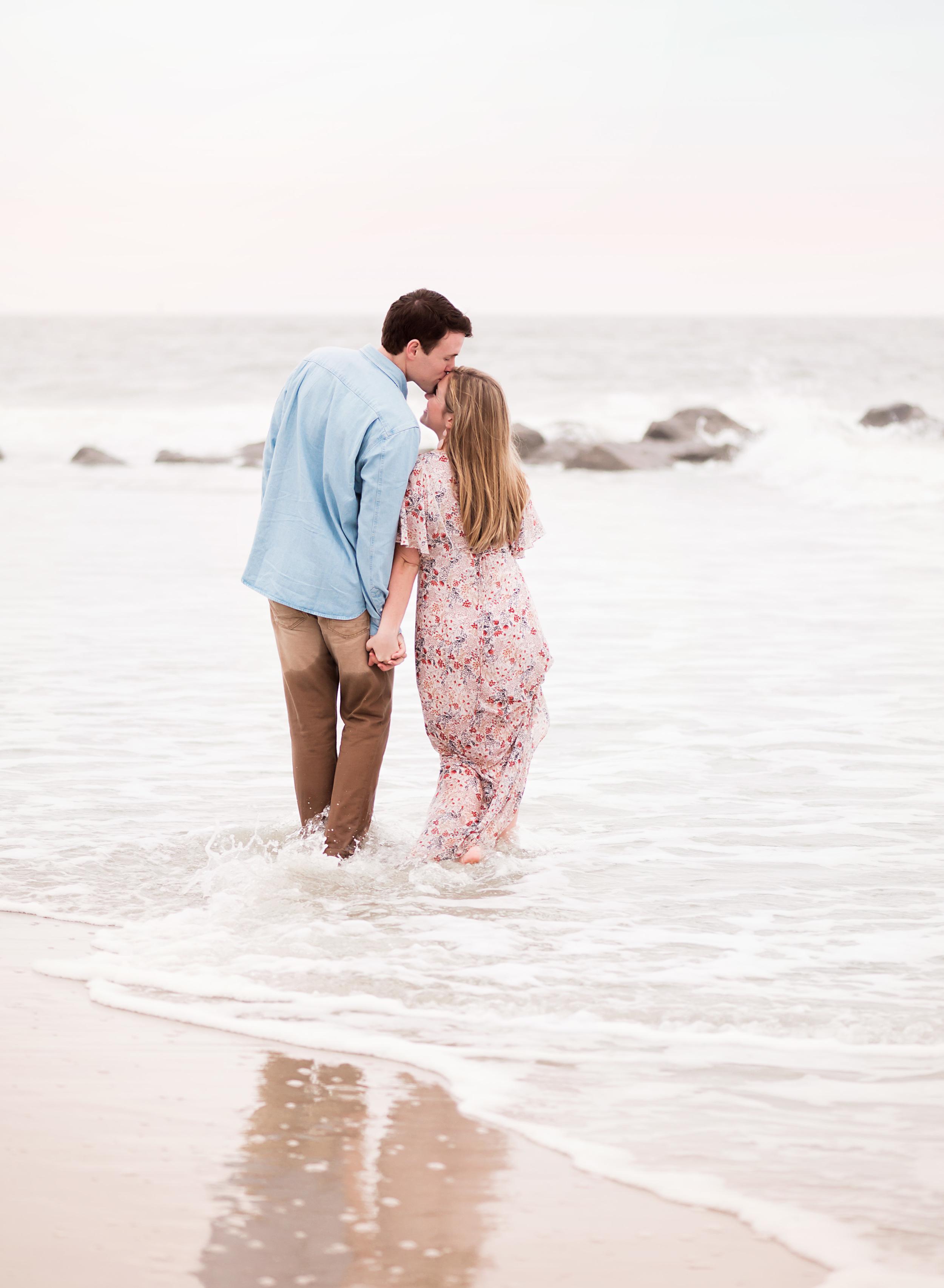 Engagement_Tybee Beach.jpg