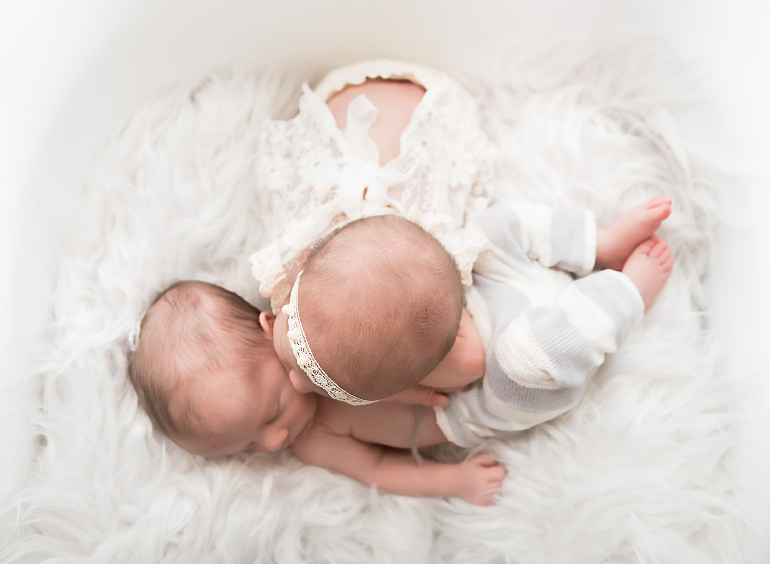 Andrea Krey Photography | newborn photography savannah ga | Savannah Photographers