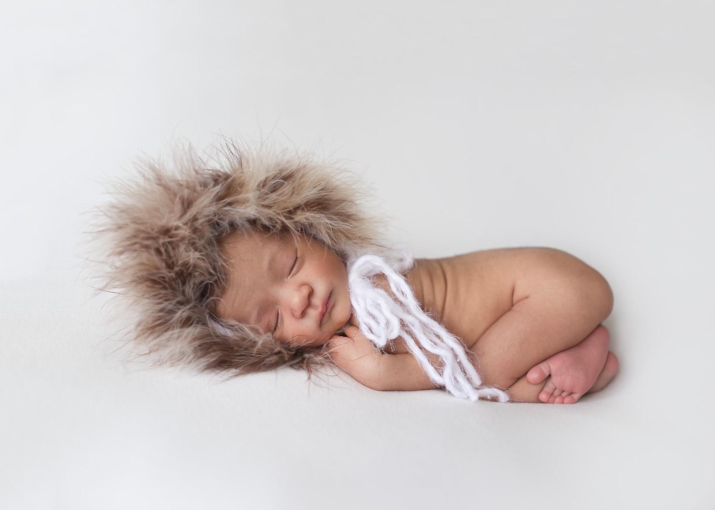 Newborn photographer Richmond Hill ga 7