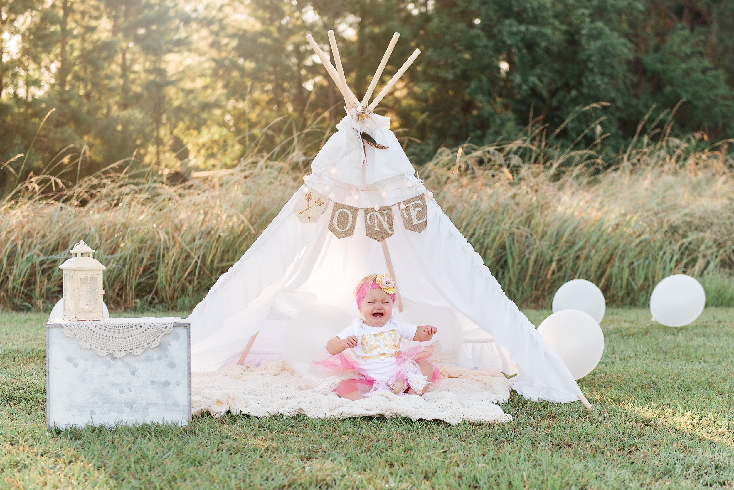 cakesmash-savannah-ga-children-photography