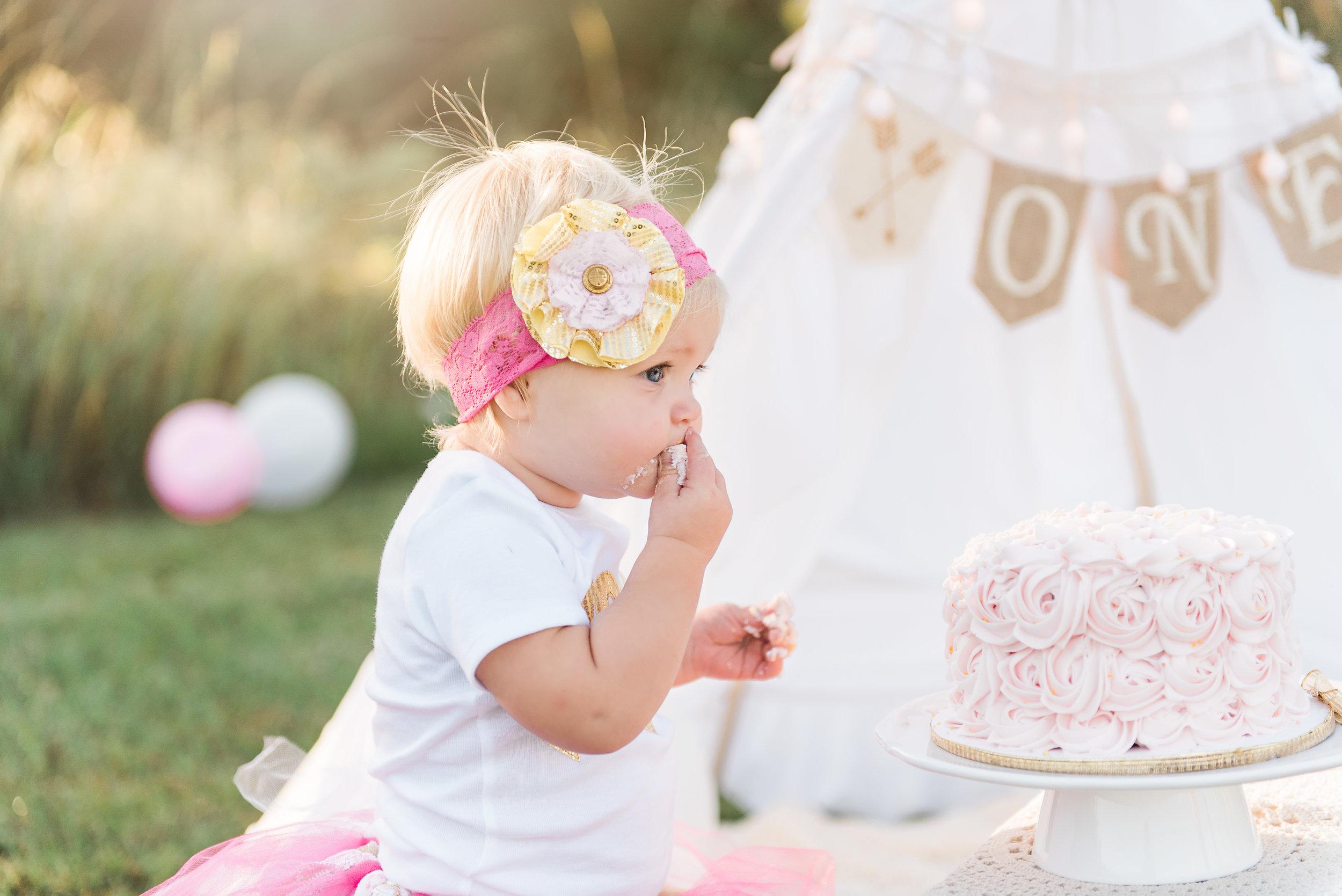 cakesmash-richmond-hill-ga-children-photography