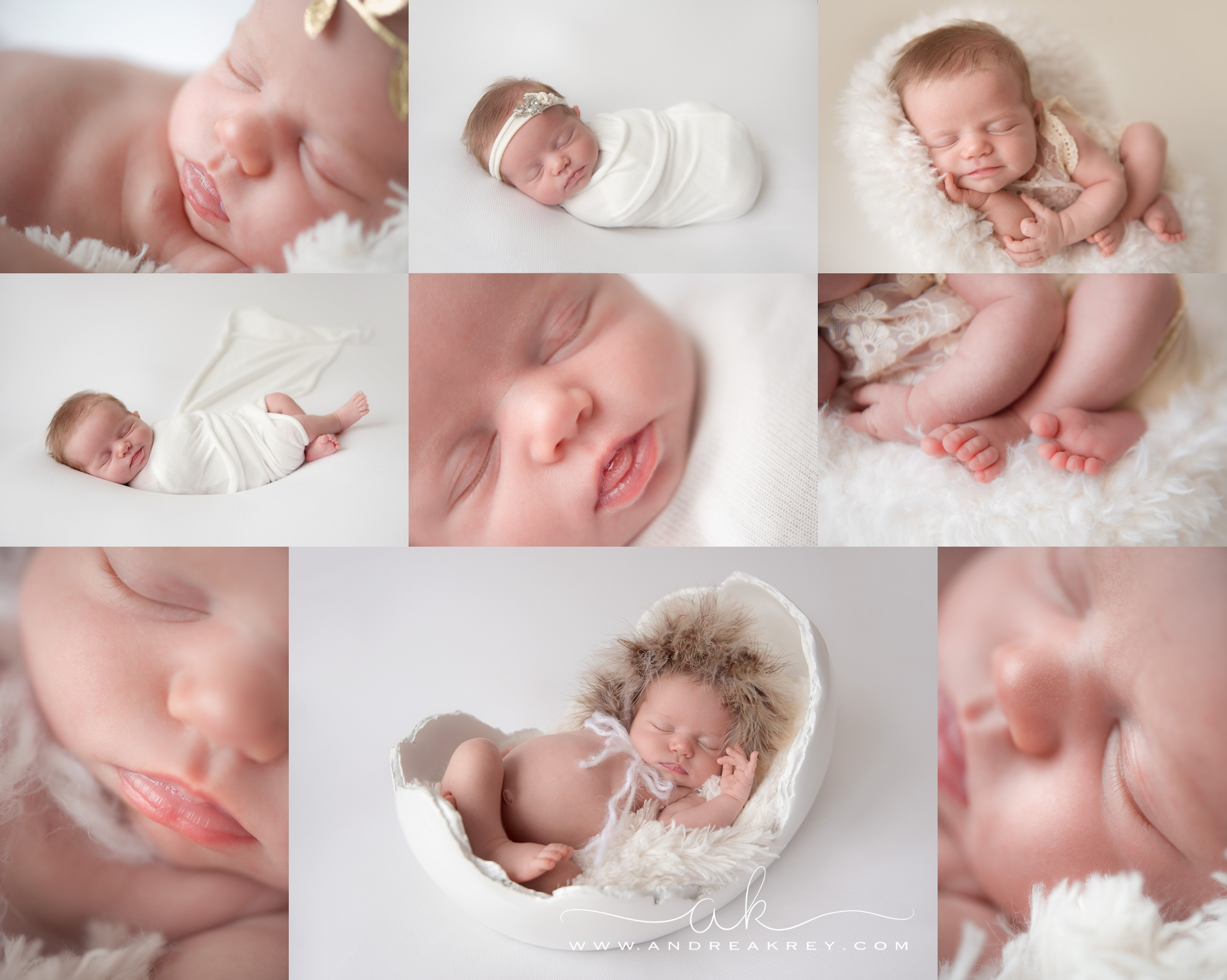newborn-photography-savannah-ga-photographer-2.jpg