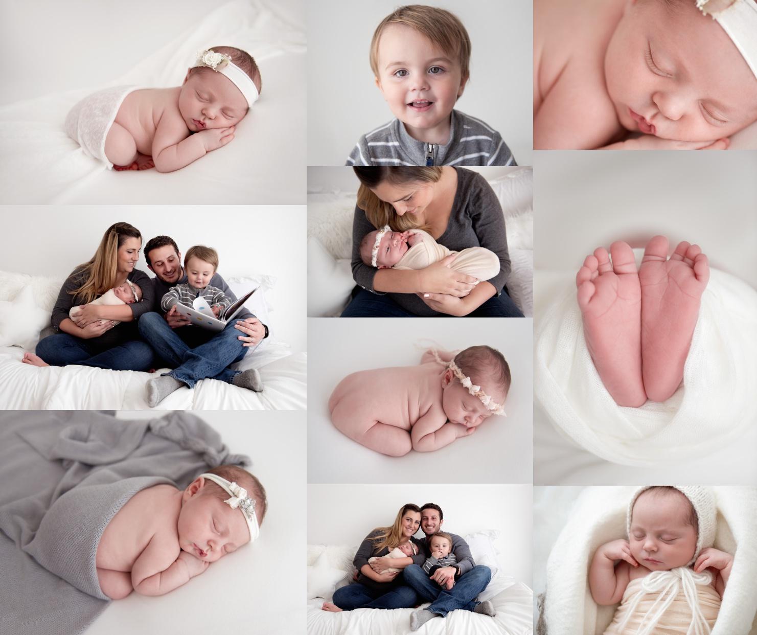 richmond-hill-newborn-photographer-richmond-hill-maternity-photographer