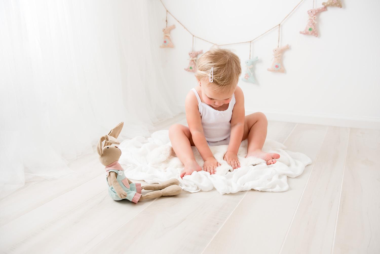 newborn-photographer-savannah-ga-richmond-hill5.jpg