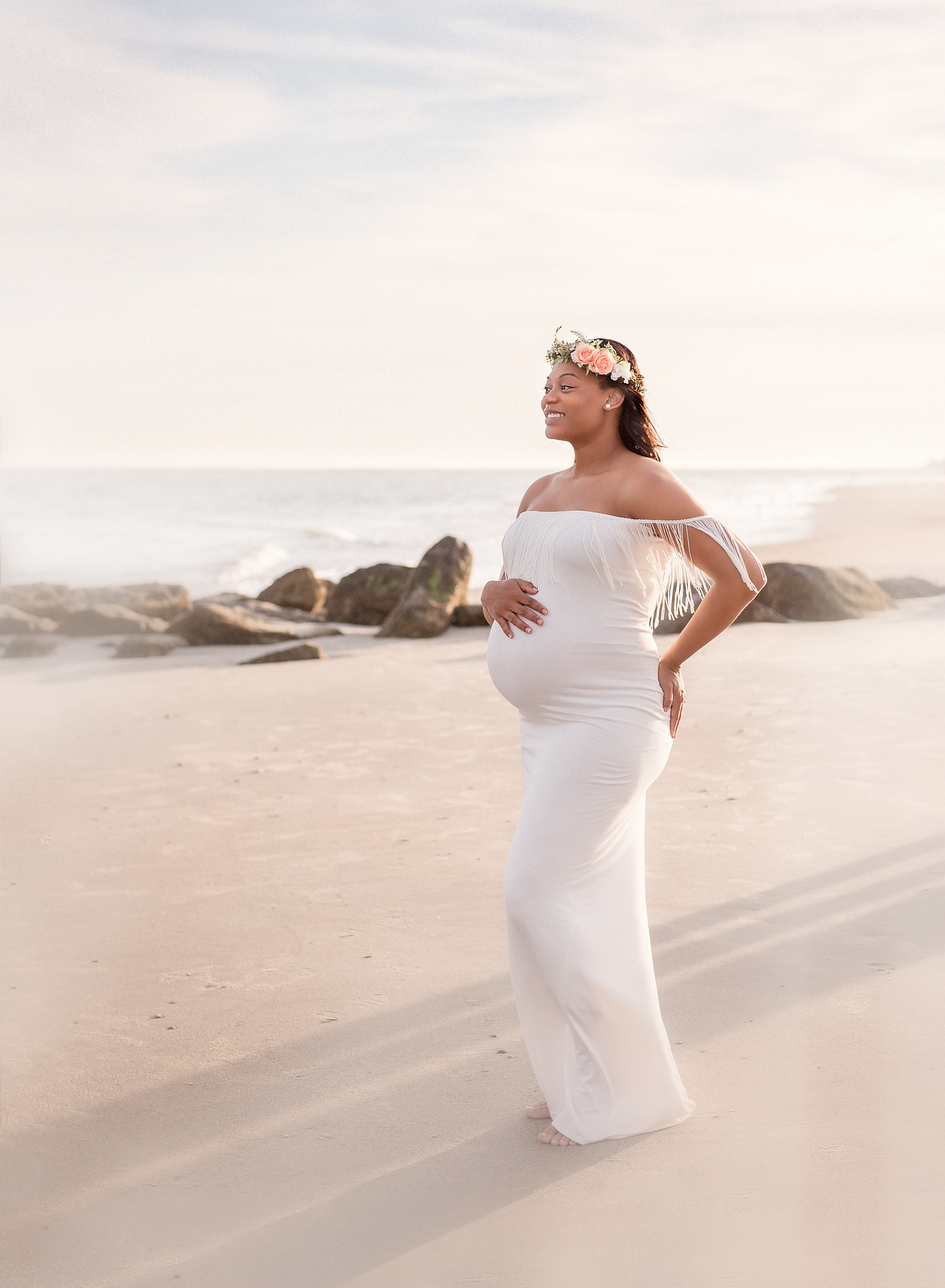 maternity-photography-savannah-tybee-richmond-hill-ga2.png