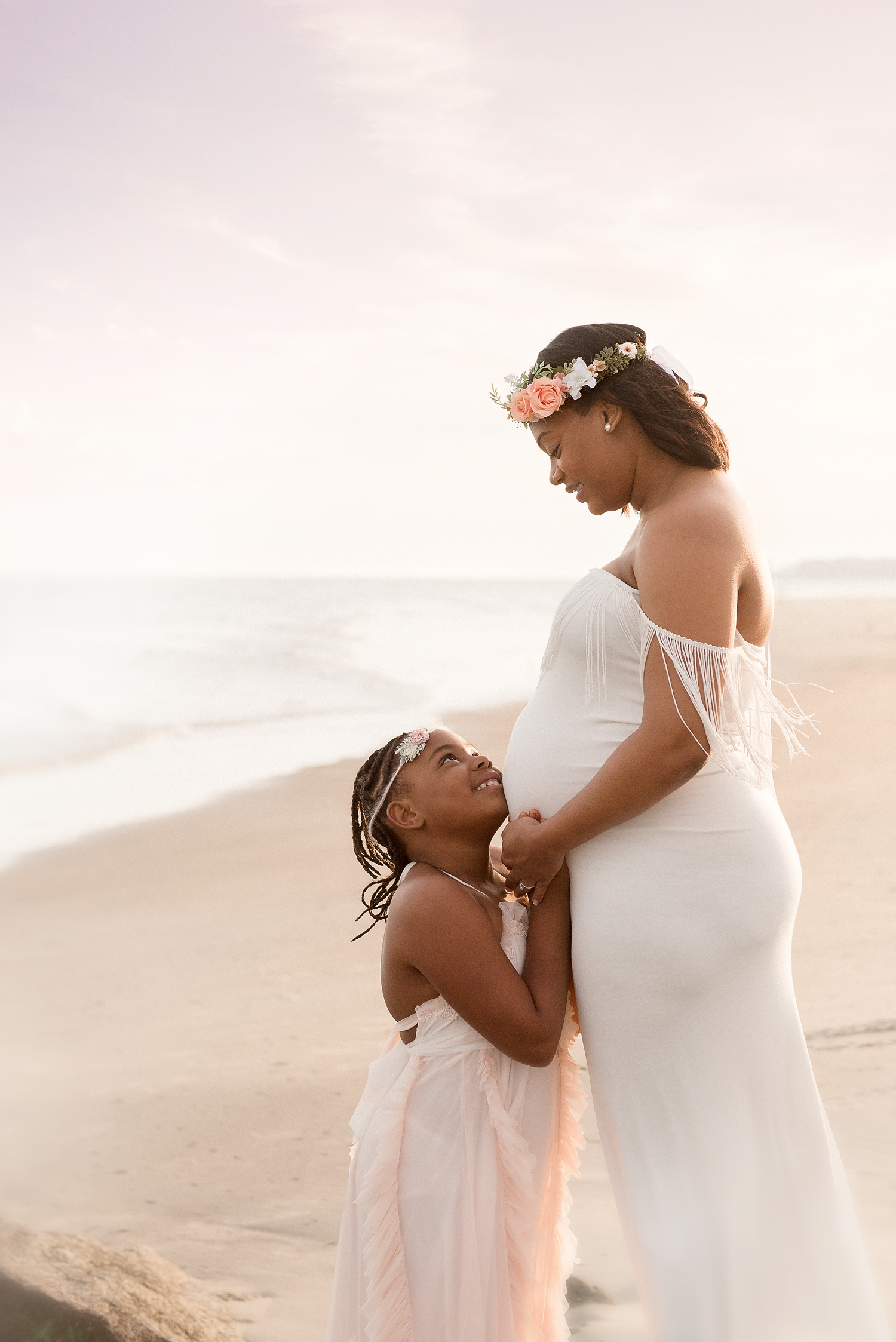 maternity-photography-savannah-tybee-richmond-hill-ga3.png