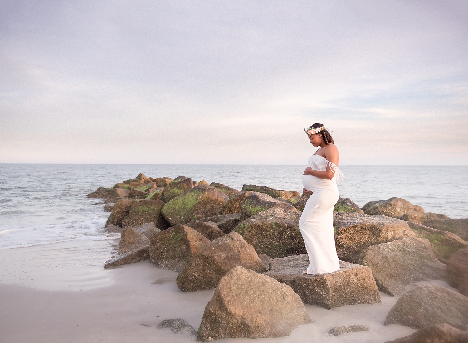 maternity-photography-savannah-tybee-richmond-hill-ga7.png