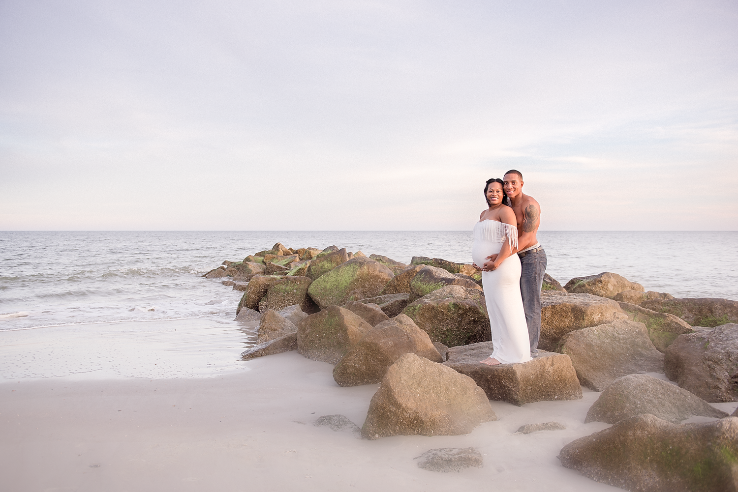 maternity-photography-savannah-tybee-richmond-hill-ga8.png