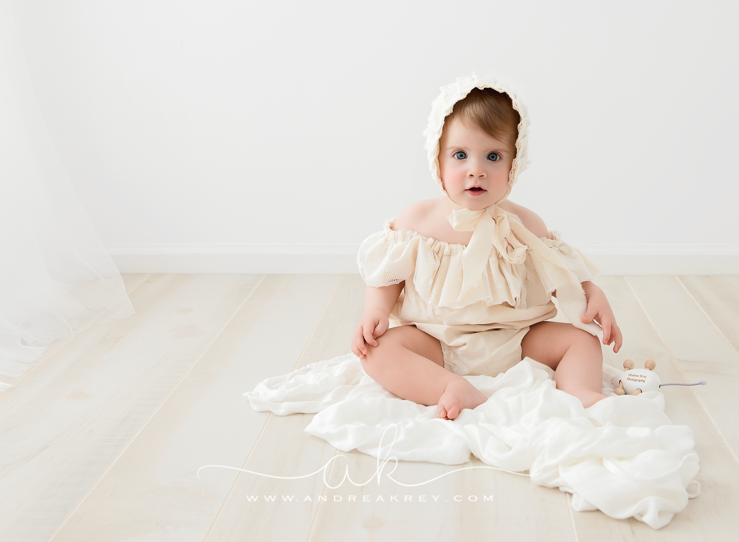 baby-photography-savannah-ga-richmond-hill-pooler6.png