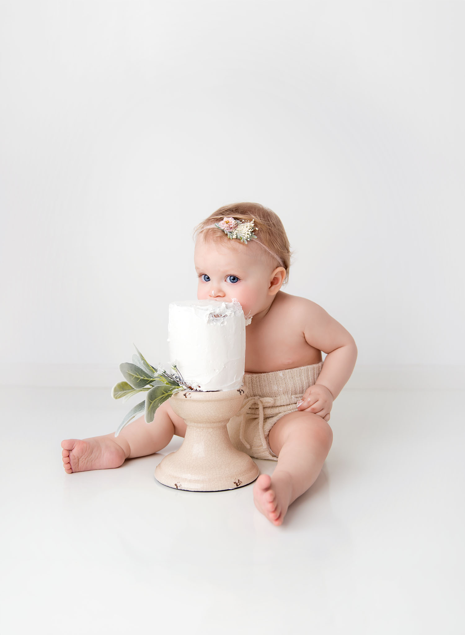 child-children-baby-photographer-photos-savannah-richmond-hill-baby-photos-ga10.jpg