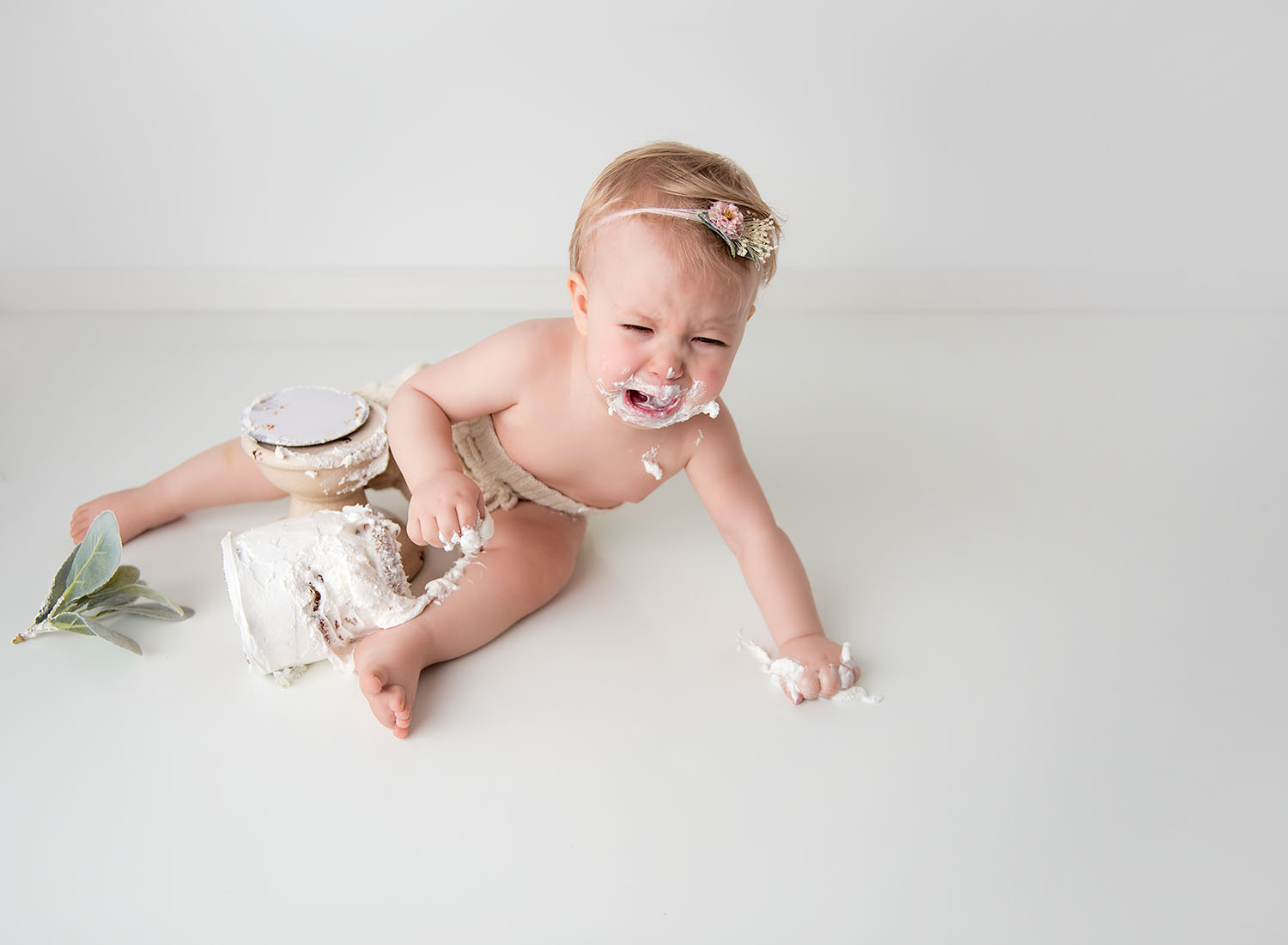 child-children-baby-photographer-photos-savannah-richmond-hill-baby-photos-ga9.jpg