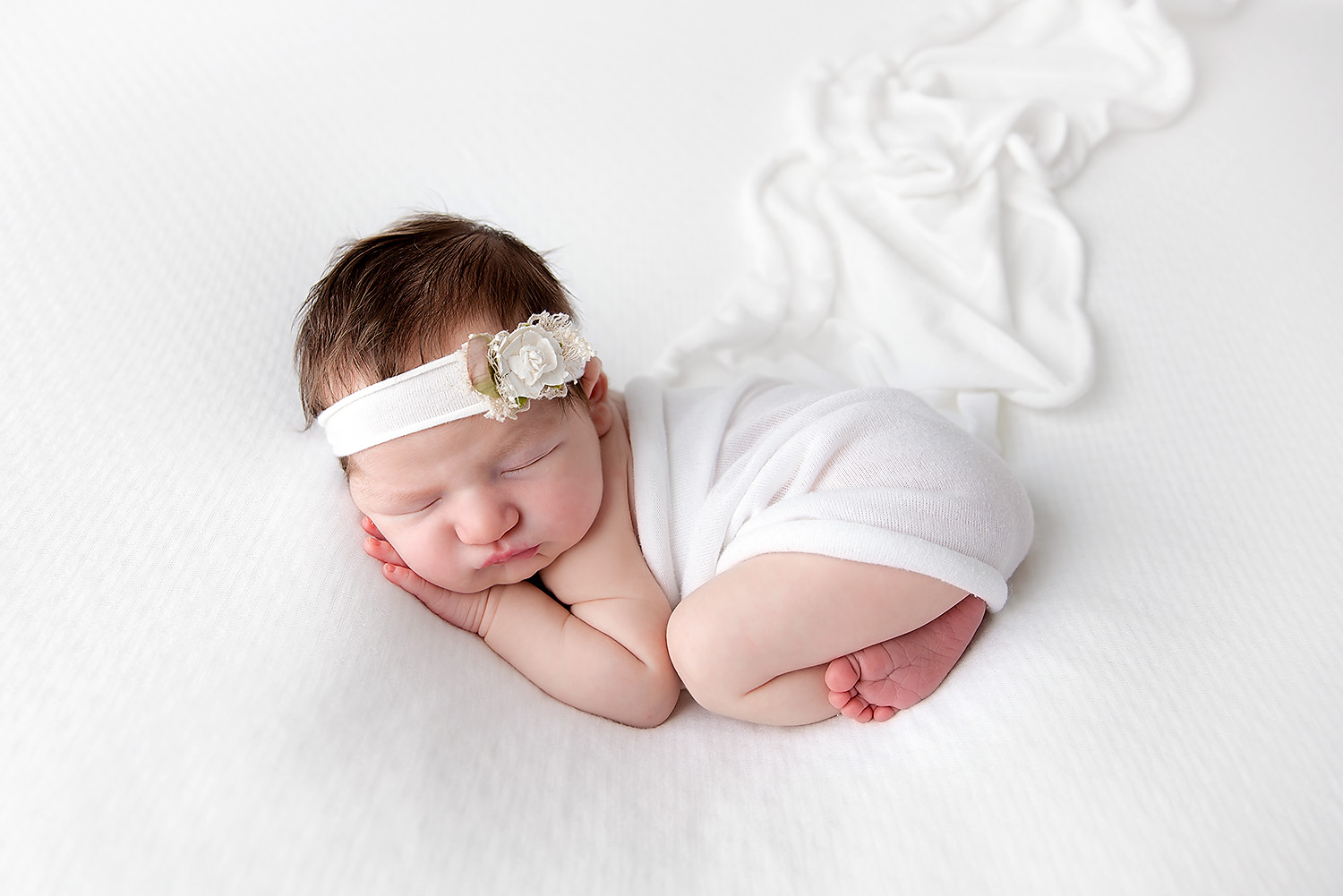 newborn-baby-photographer-photos-savannah-richmond-hill-baby-photos-ellabell-hinesville-guyton-Pooler-Port-Wentwort-Hilton-Head-ga7.jpg