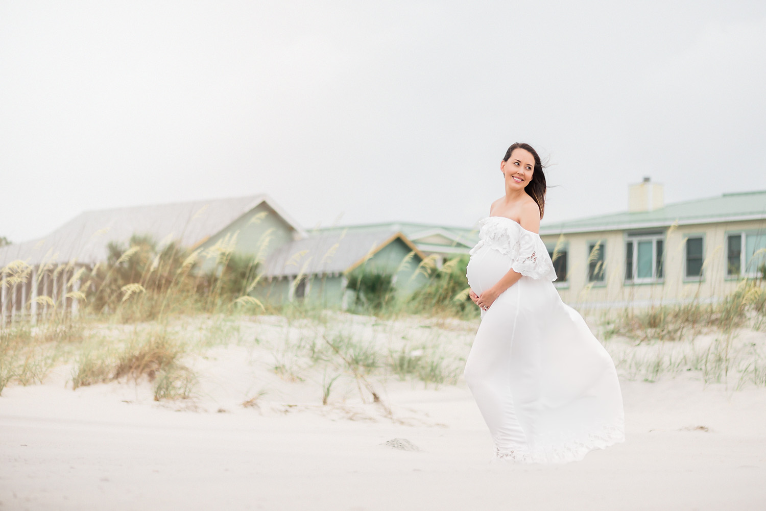 maternity-newborn-baby-photographer-photos-savannah-richmond-hill-baby-photos-ellabell-hinesville-guyton-Pooler-Port-Wentwort-Hilton-Head-ga4.jpg