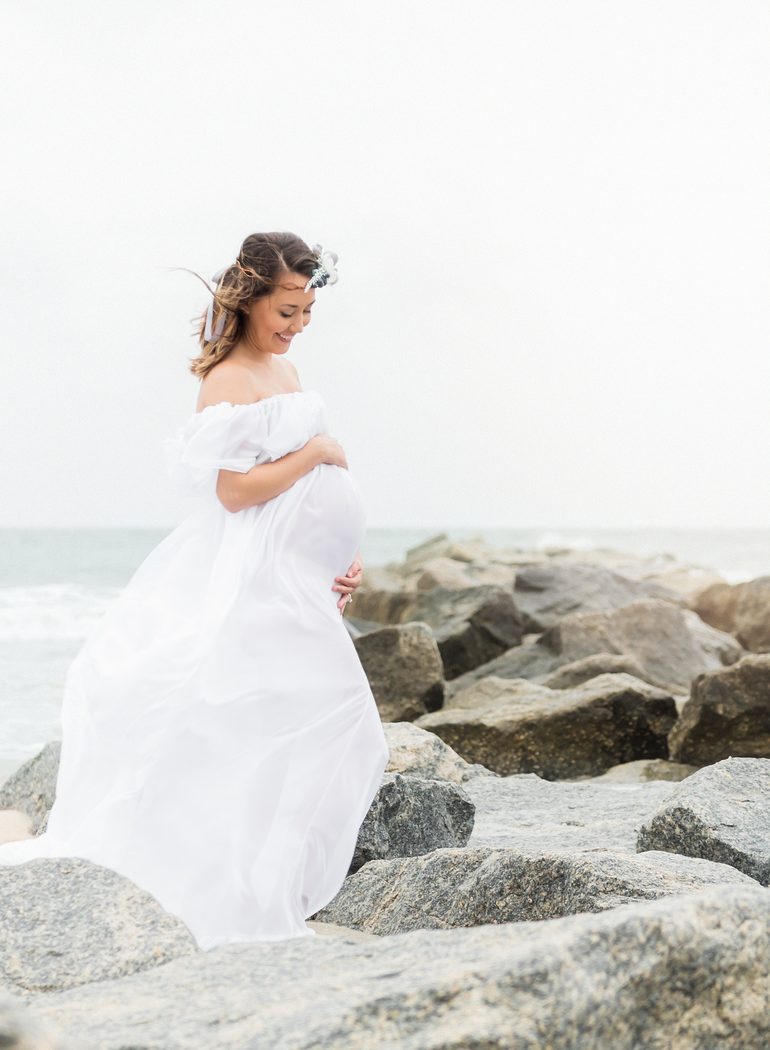 maternity-newborn-baby-photographer-photos-savannah-richmond-hill-baby-photos-ellabell-hinesville-guyton-Pooler-Port-Wentwort-Hilton-Head-ga2.jpg