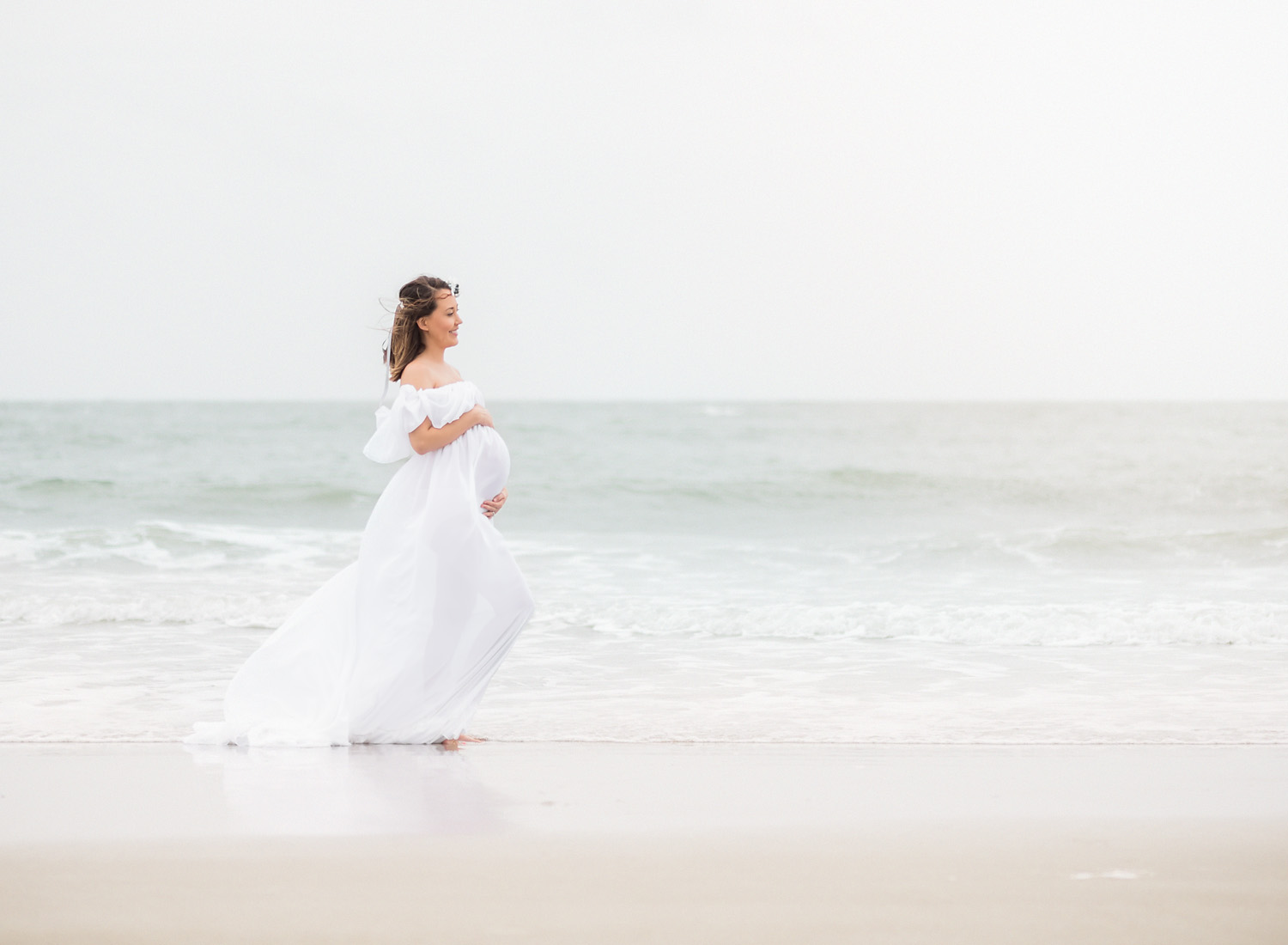 maternity-newborn-baby-photographer-photos-savannah-richmond-hill-baby-photos-ellabell-hinesville-guyton-Pooler-Port-Wentwort-Hilton-Head-ga3.jpg