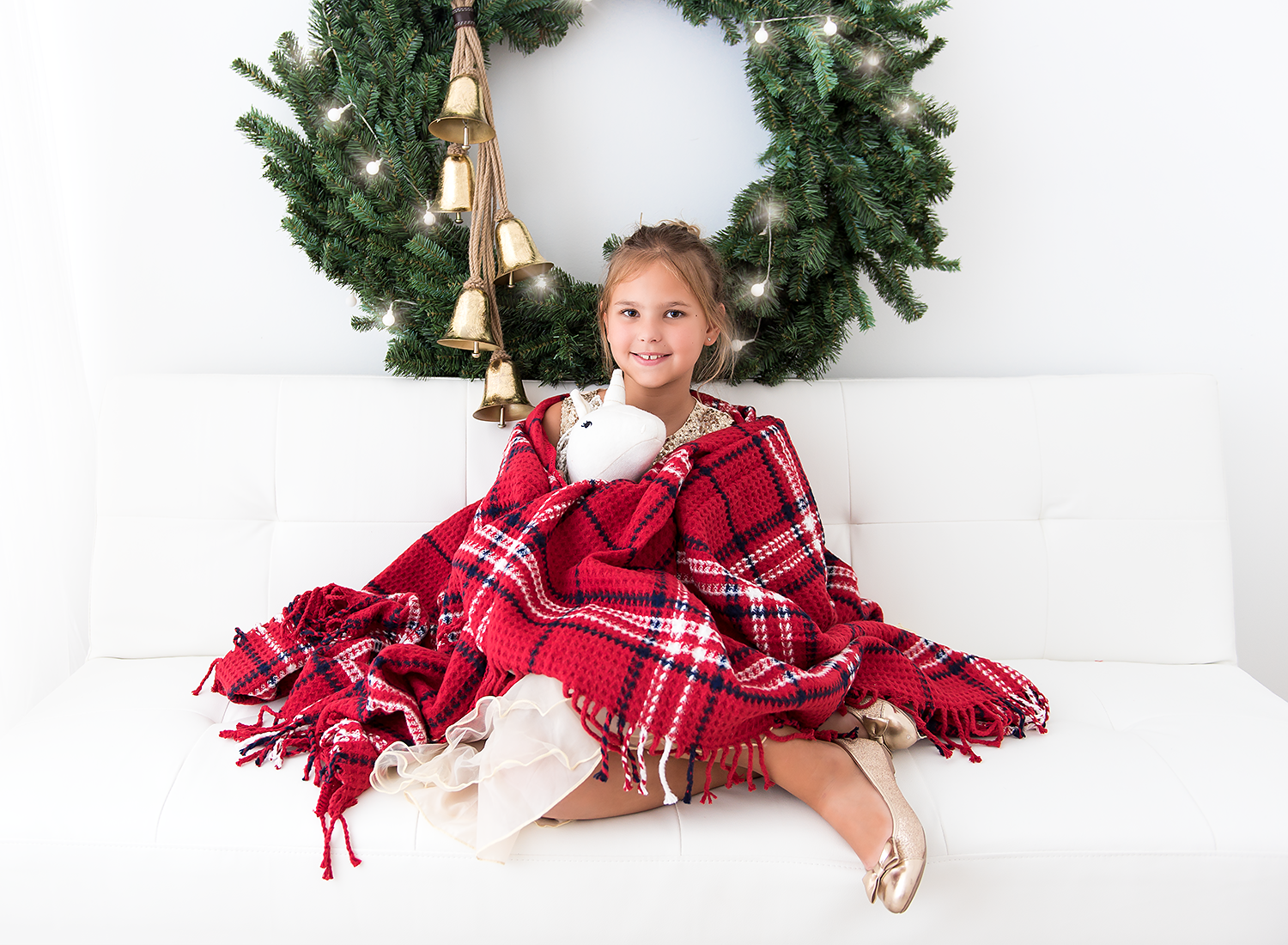 holiday-session-photographer-photography-savannah-georgia-ga.png