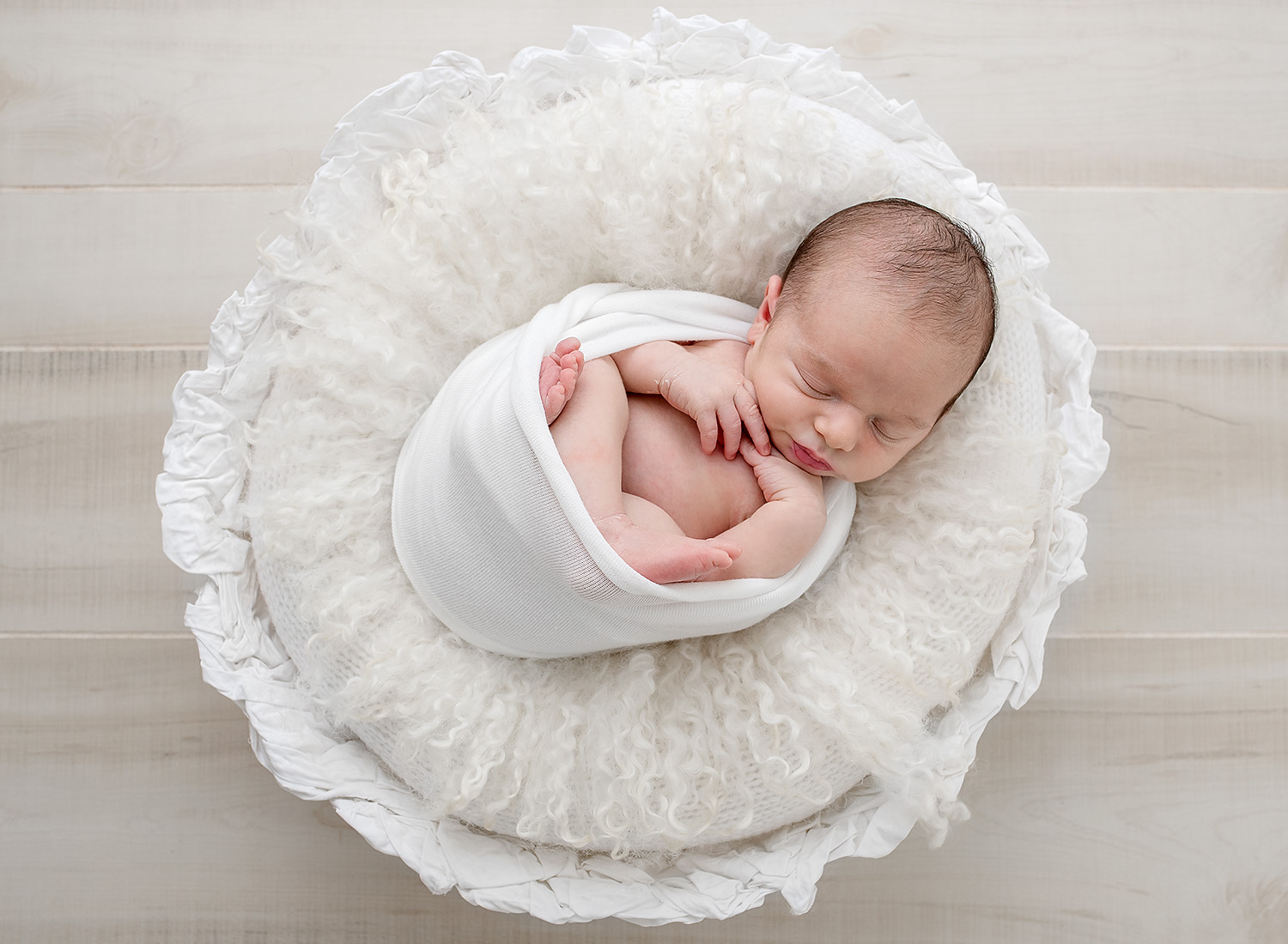 newborn-photography-photographer-savannah-pooler-pembroke-richmond-hill-hinesville-ellabell-guyton-ga6.jpg
