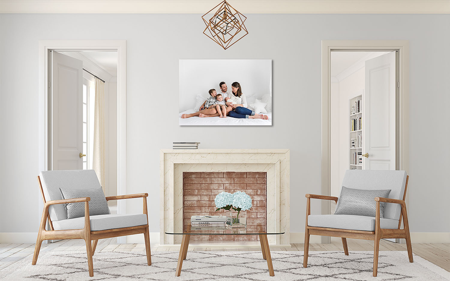 fireplace_Modern-Romance copy.jpg