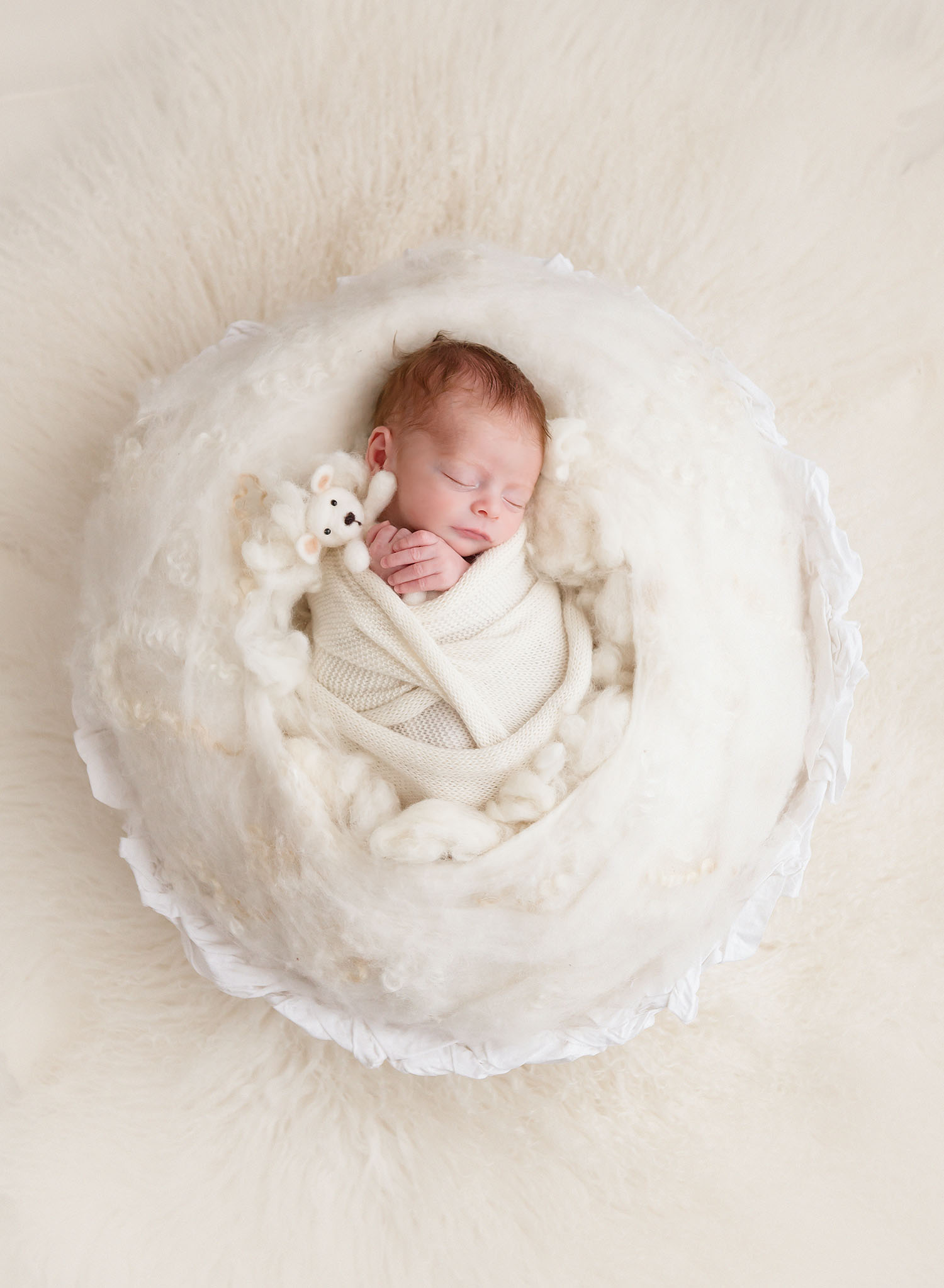 full-service-high-end_Photography_newborn-baby-photographer-richmond-hill-savannah-pooler-hinesville-ga4.jpg