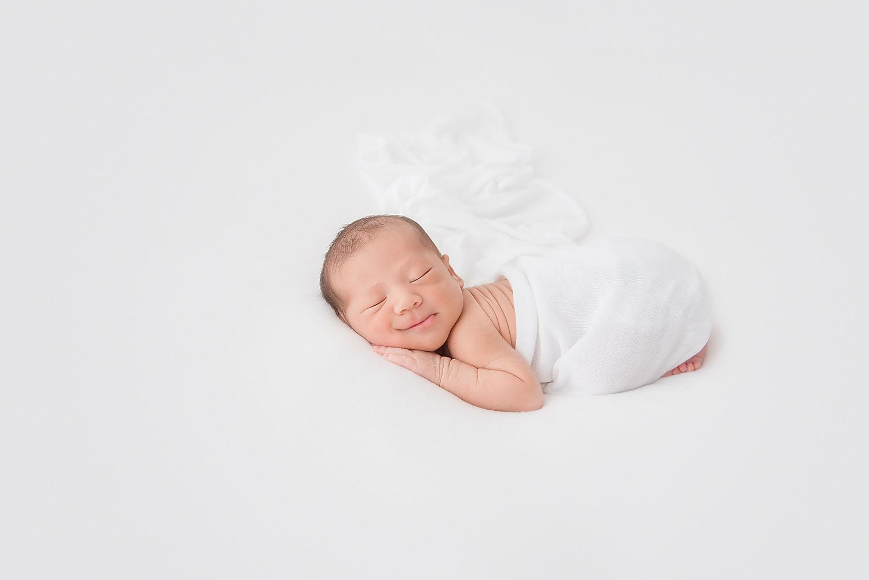 newborn-photography-photographer-savannah-pooler-hinesville-ga