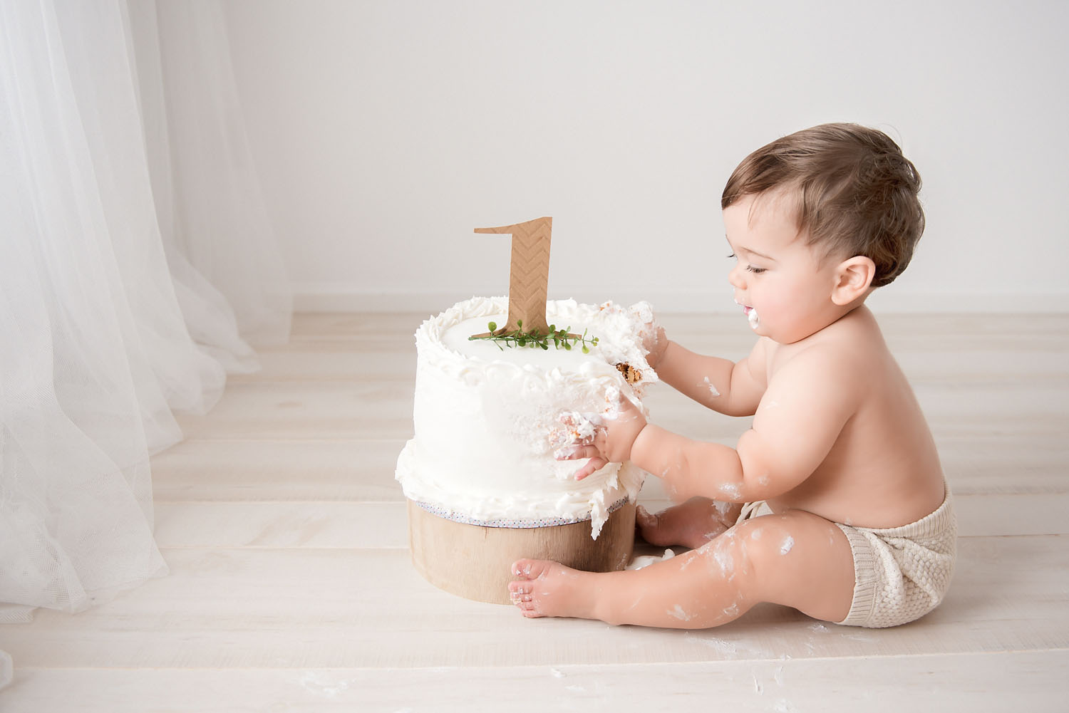 Cakesmash-photography-savannah-richmond-hill-guyton-ga.jpg