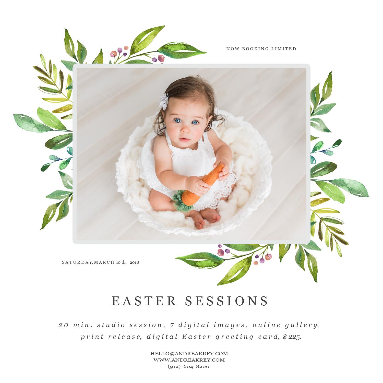 Easter-sessions_photography_savannah_richmond_Hill-Hinesville_GA.jpg