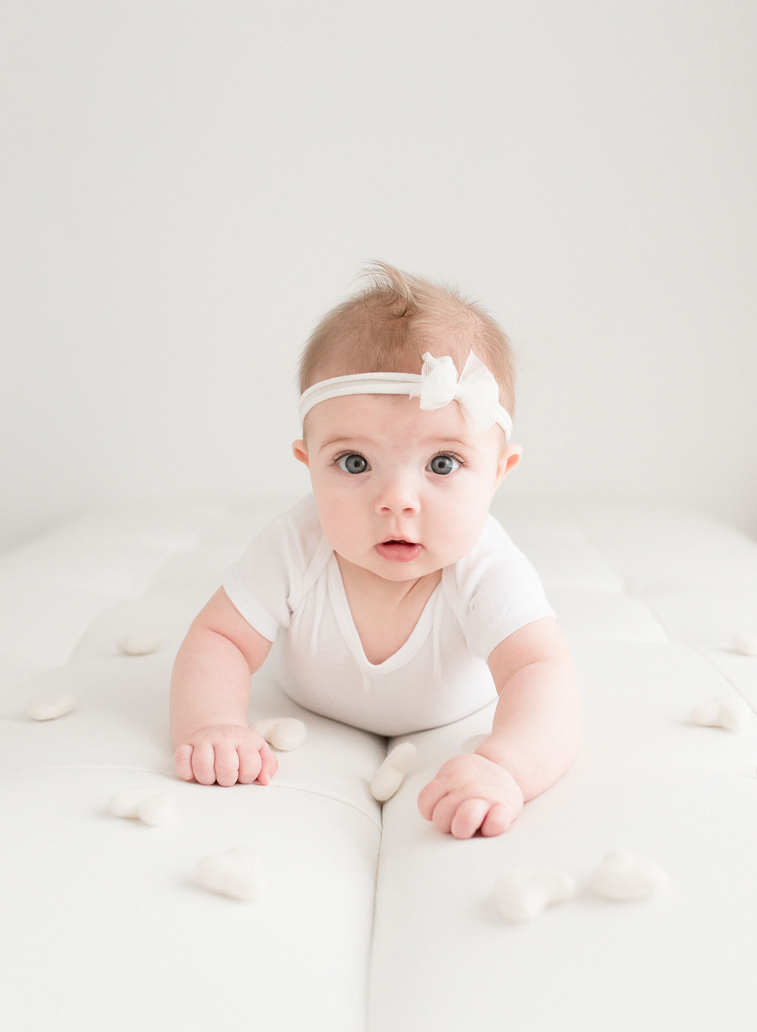 baby-photography-photographer-richmond-hill-pooler-ga.jpg