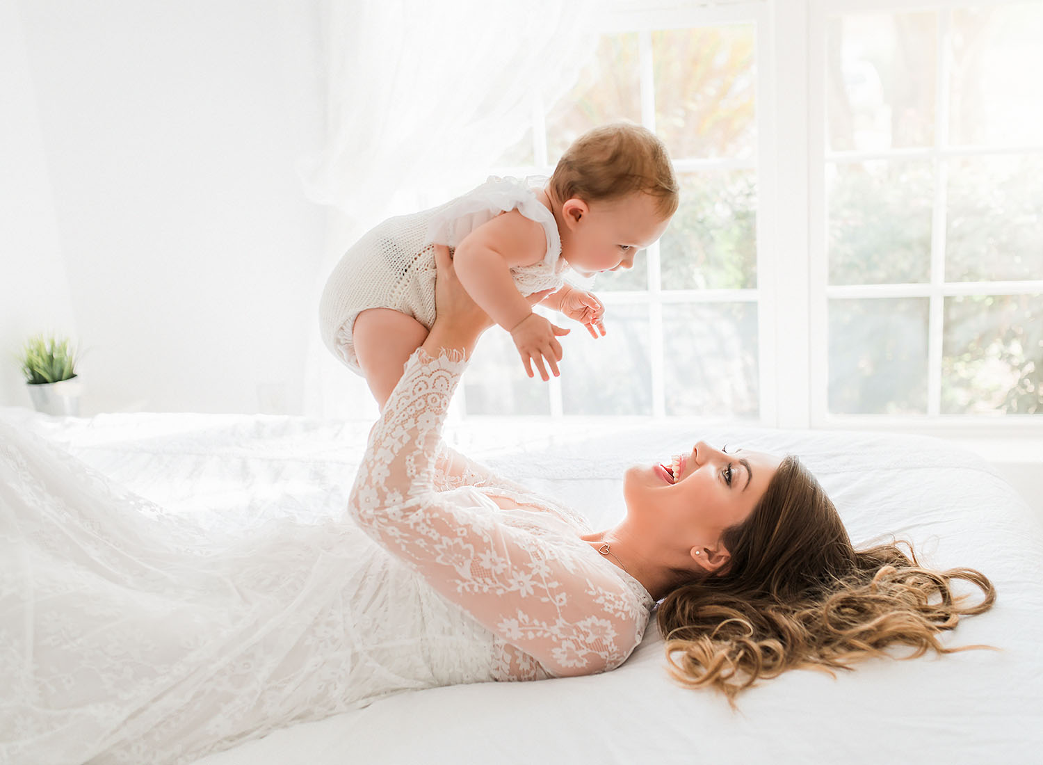 motherhood-mommy-and-me-mothersday-sweet-baby-photos-photography-pictures-richmond-hill-savannah-ga4.jpg