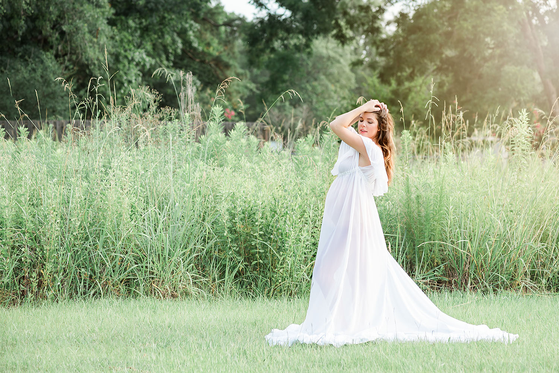 maternity-photography-studios-richmond-hill-savannah-pooler-ga4.jpg