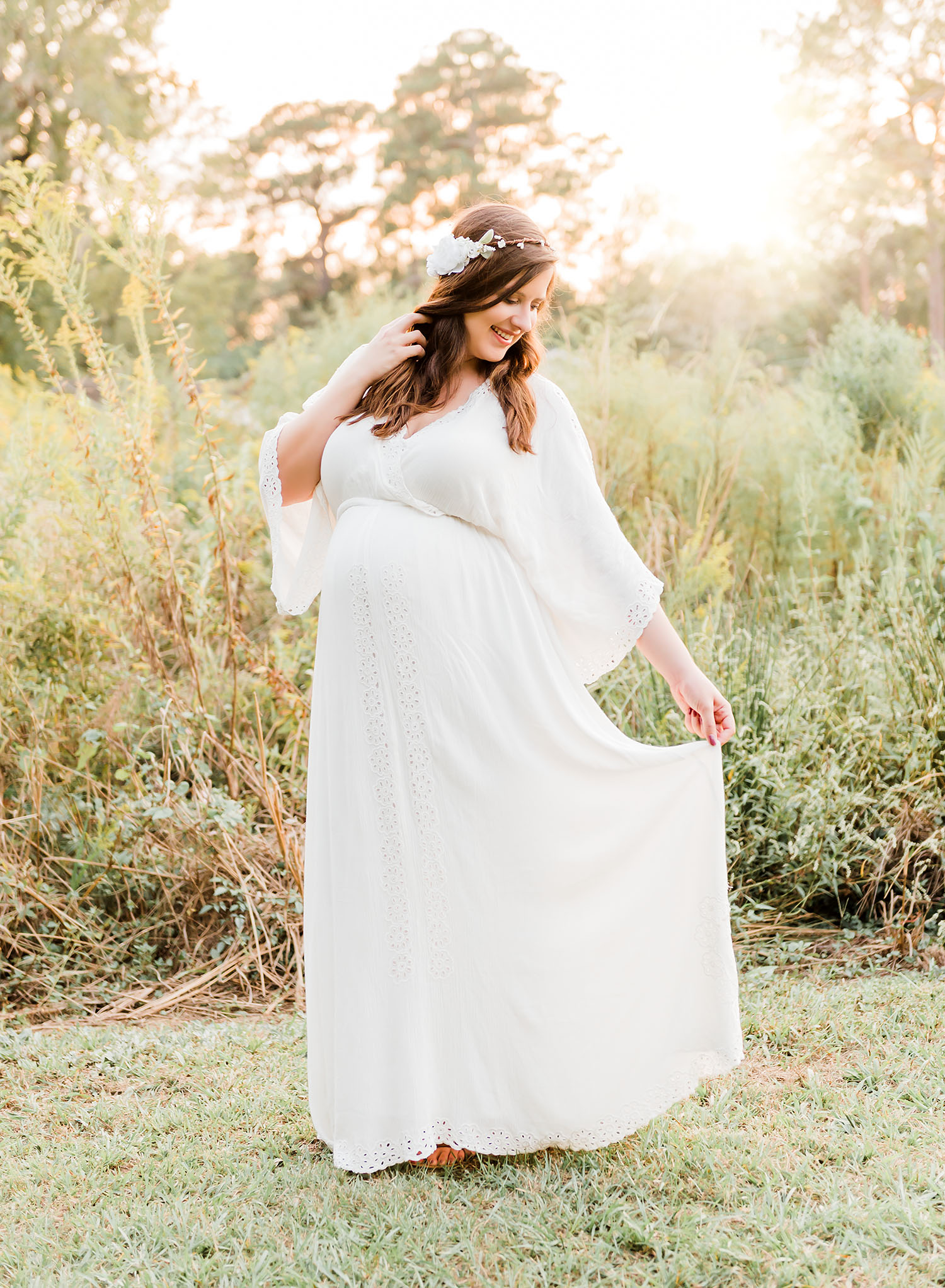 cotton-field-pictures-cool-maternity-photography-jf-gregory-park-richmond-hill-ga3.jpg