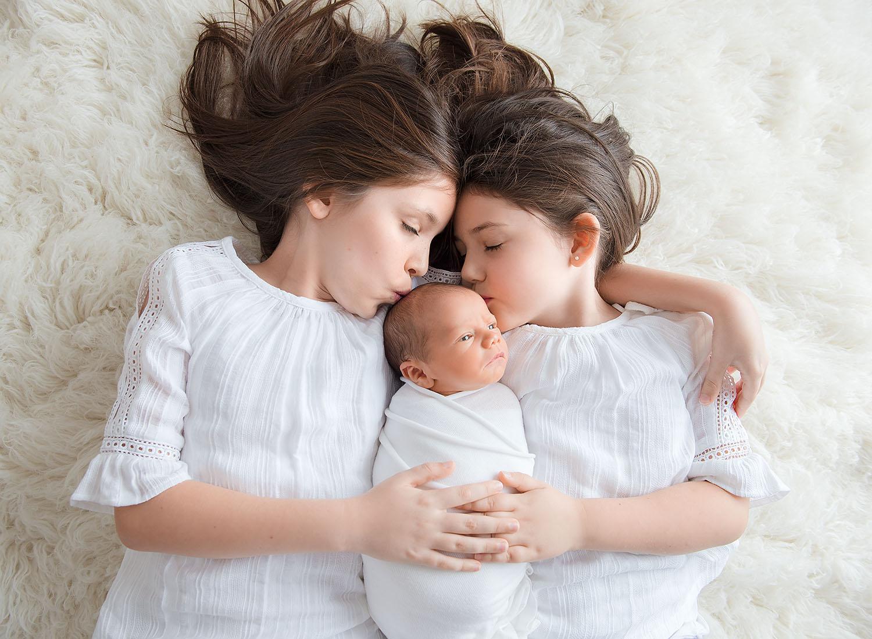 original-maternity-photography-studios-gainesville-hinesville-ga4.jpg
