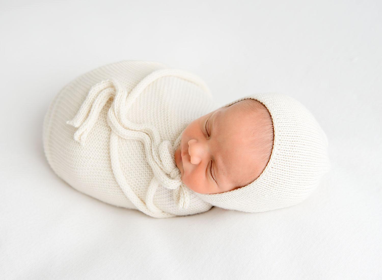 original-maternity-photography-studios-gainesville-hinesville-ga6.jpg