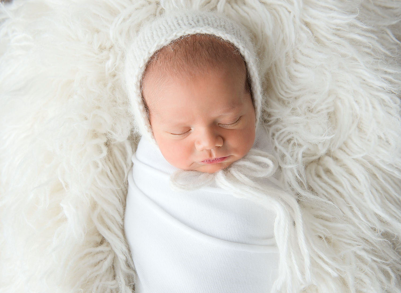 original-maternity-photography-studios-gainesville-hinesville-ga5.jpg