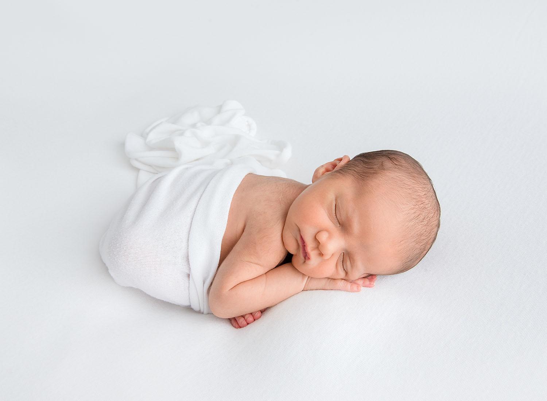 original-maternity-photography-studios-gainesville-hinesville-ga8.jpg