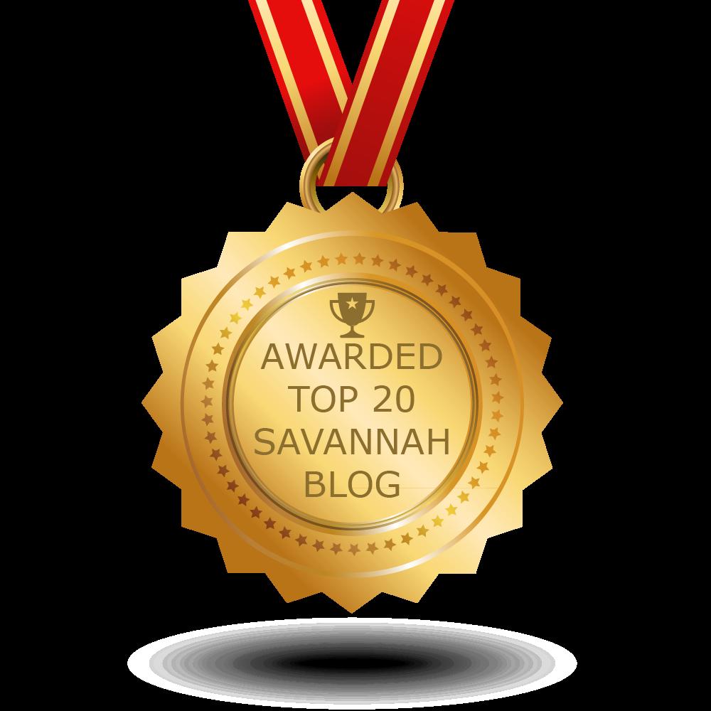 savannah_1000px.png