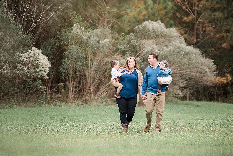 fall-family-photography-photographers-savannah-richmond-hill-pooler-hinesville-georgia_6.jpg