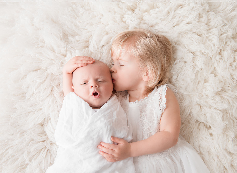 light-and-airy-newborn-photographer-savannah-georgia-ga1.jpg