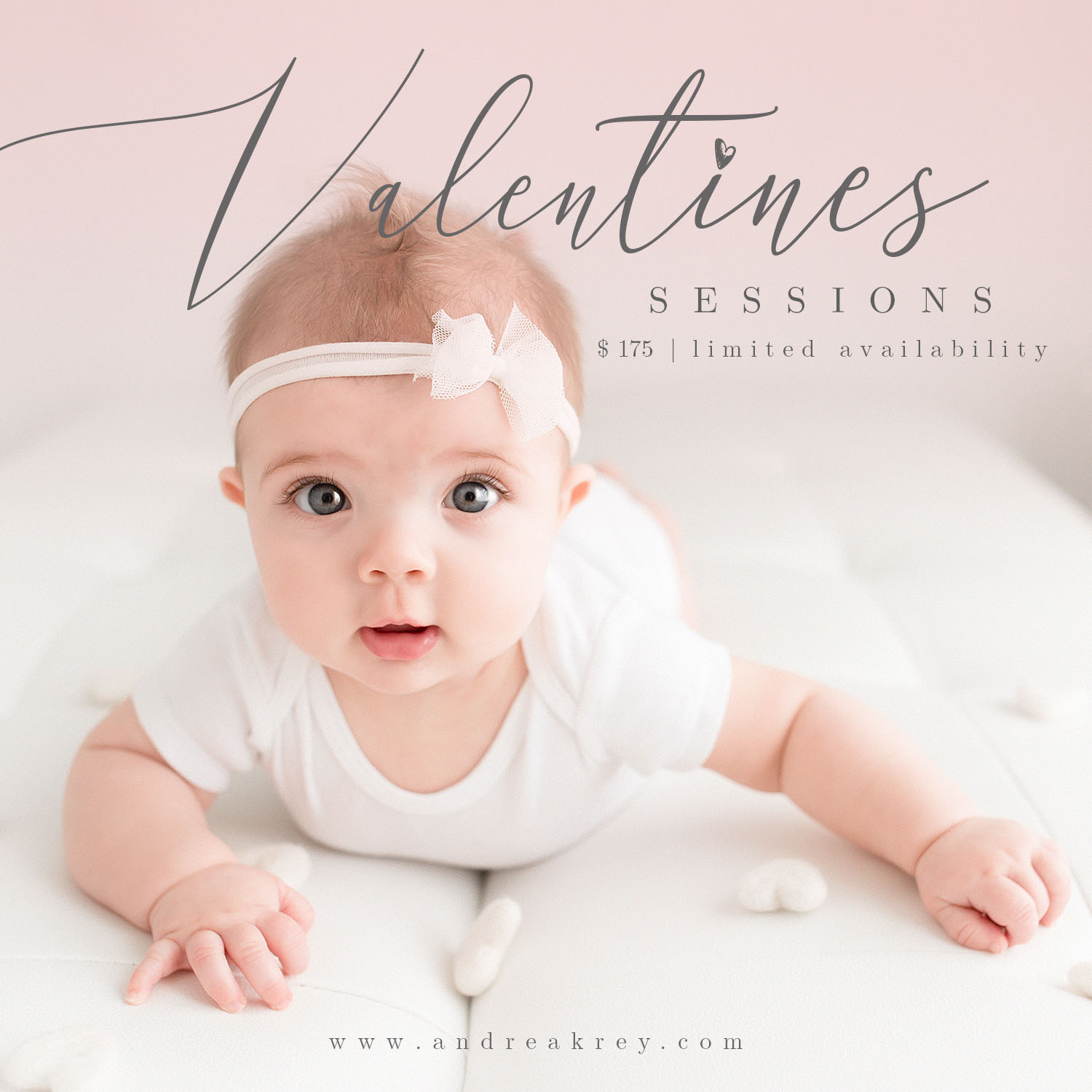 Valentines Day_photography--photos-photographer-savannah-richmond-hill-pooler-sessionHearts.jpg