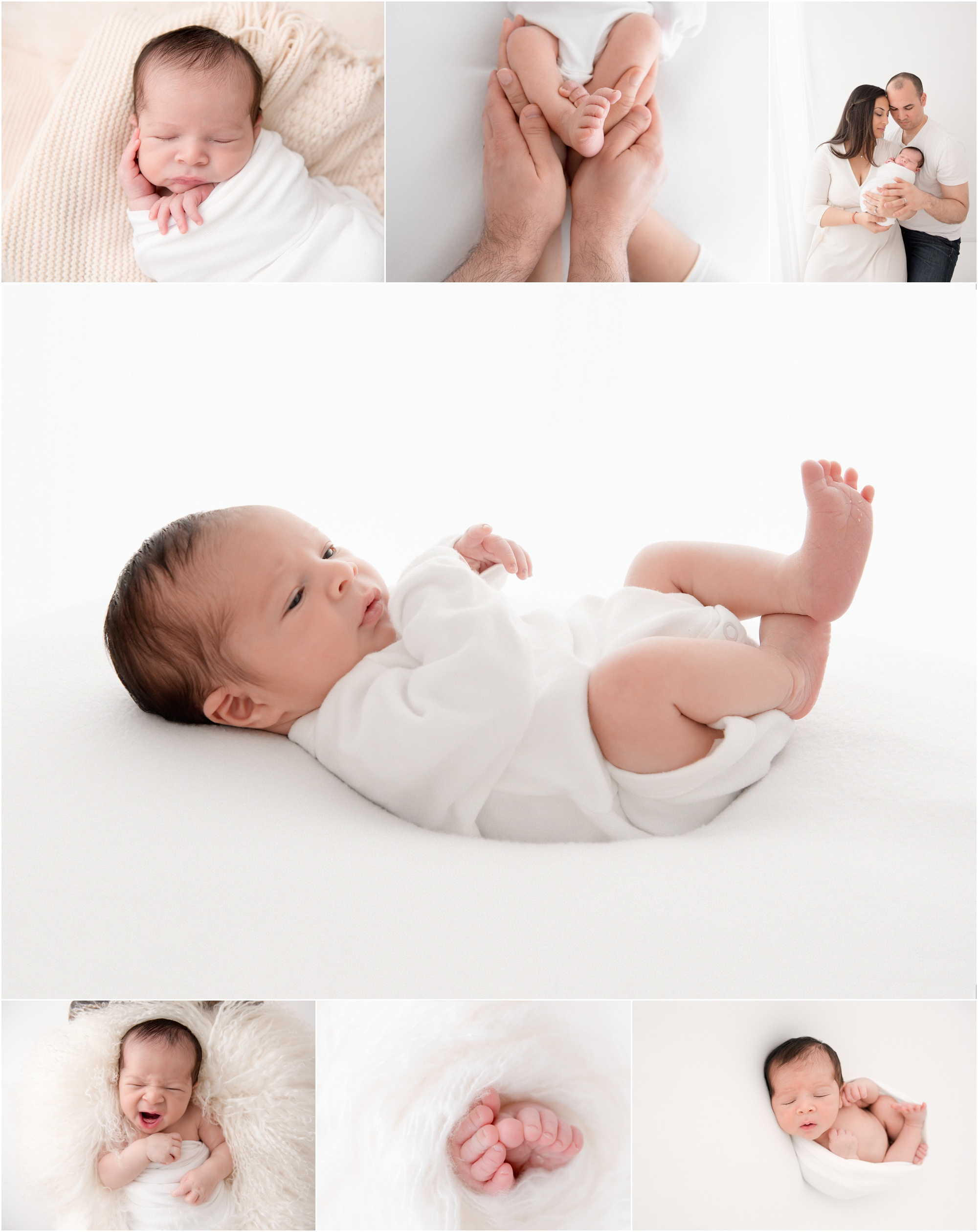 newborn-photos-savannah-richmond-hill-georgia-pembroke-statesboro-pooler-hinesville-photography