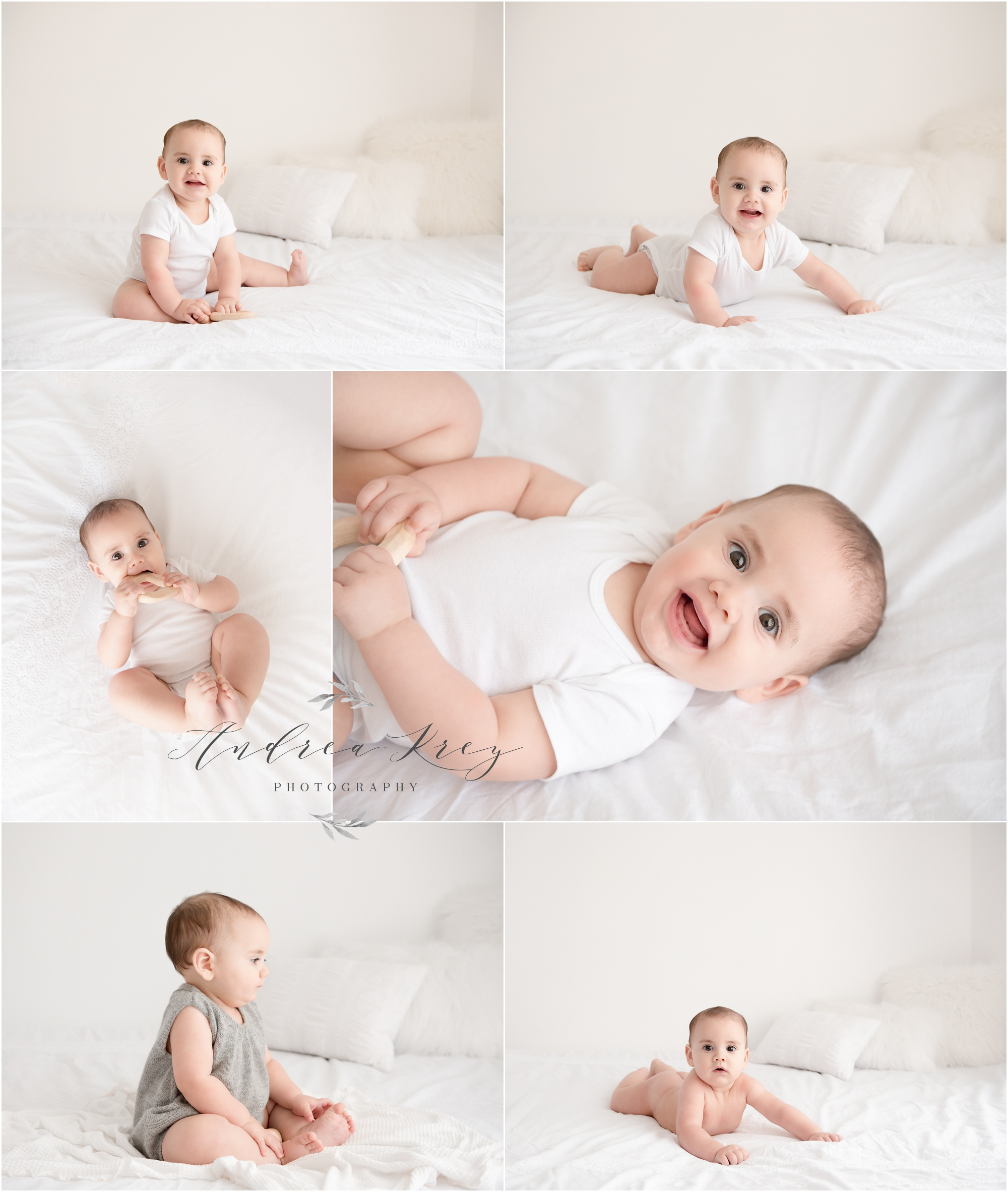 2019-04-01_0001.jpgbaby-photographer-savannah-hinesville-pooler-georgia