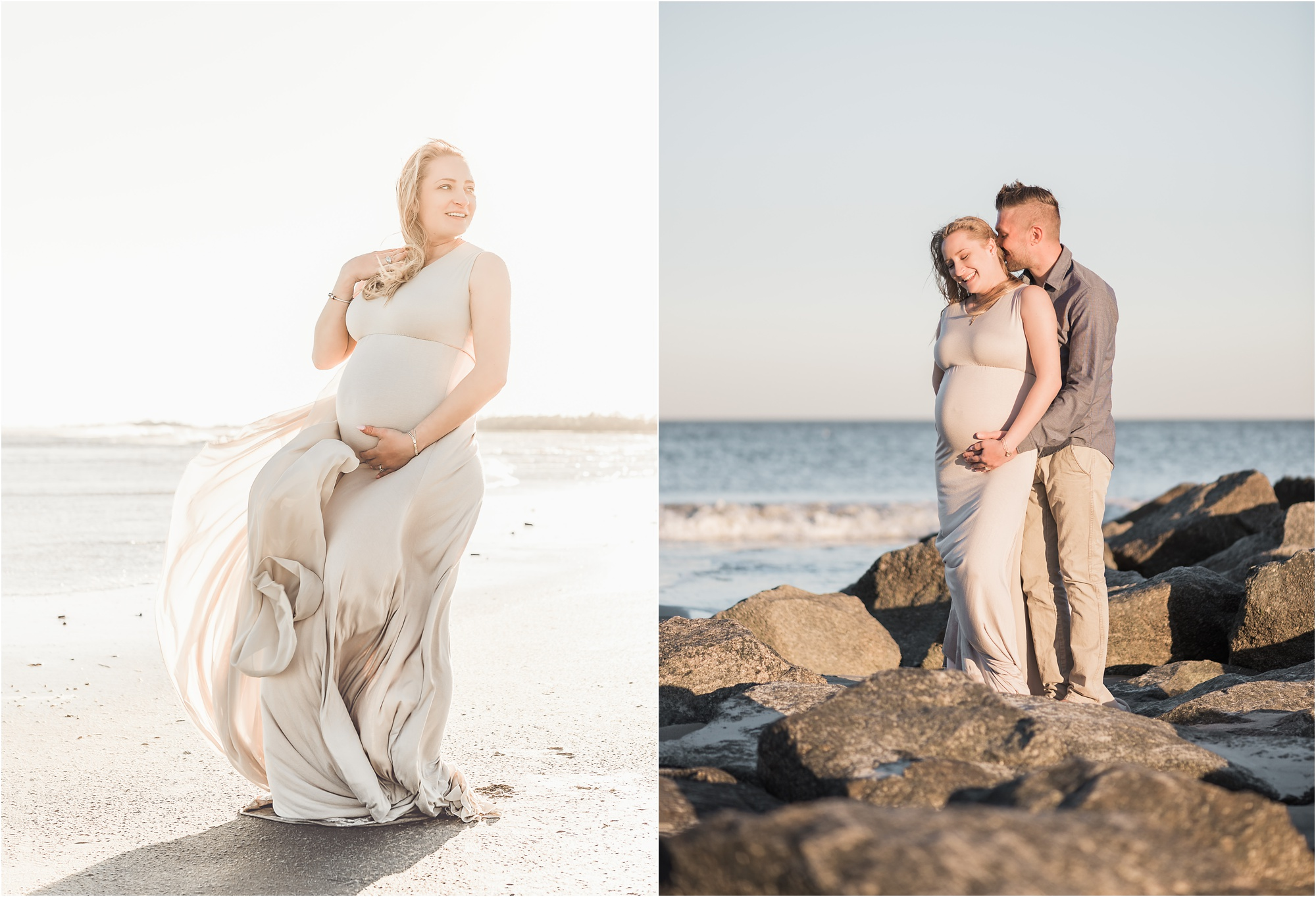 tybee-maternity-photos
