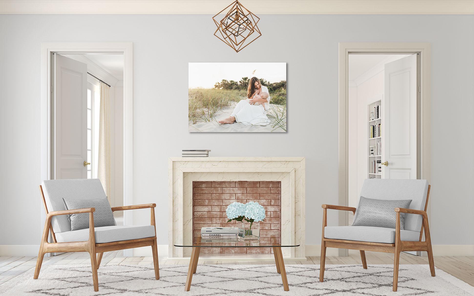 fireplace_Modern-Romance.jpg