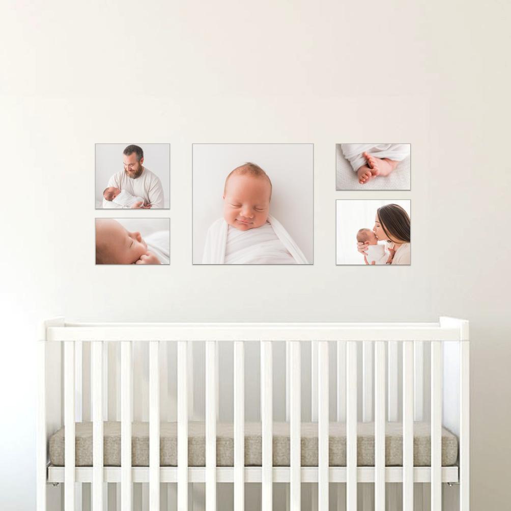 richmond Hill-newborn-photographer.ga.jpg