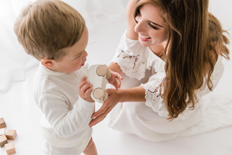 mommy-and-me-motherhood-photographer-savannah-ga.jpg