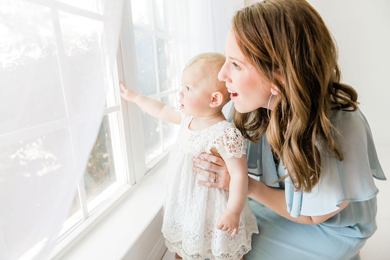 mommy-and-me-photos-savannah-ga.jpg