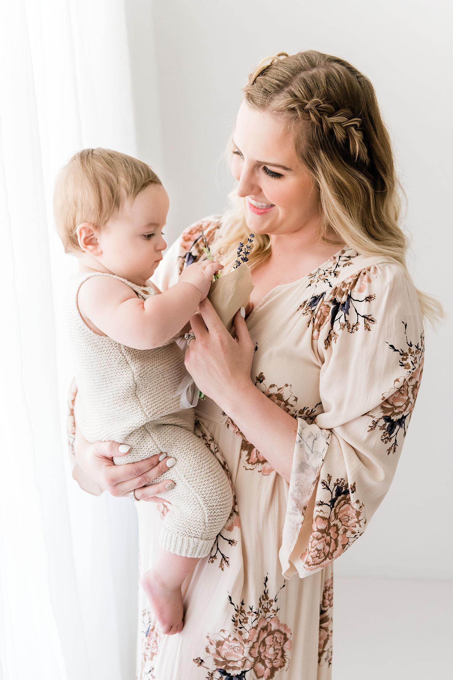 2019_Motherhood Event_Jessica Miller_10 copy.jpg