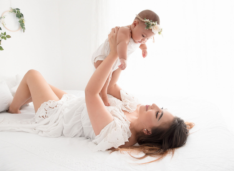 light-and-airy-newborn-photographer-savannah-georgia-ga13.jpg